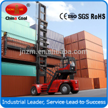 NEW 40 feet high cube container stock in All Chinese ports